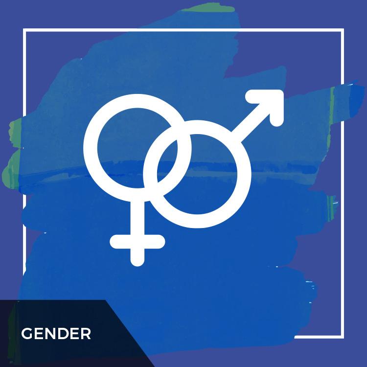 Blog-Gender-750